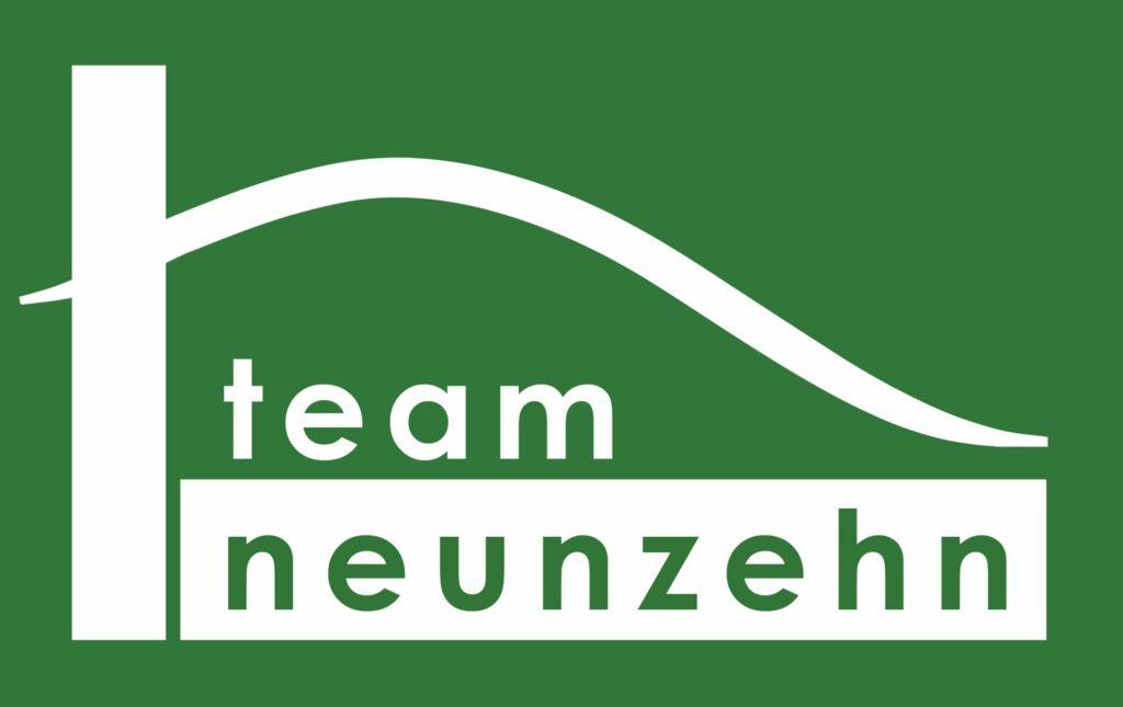 Team Neunzehn Hausverwaltung