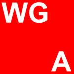 """<a href=""""www.wg-a.com."""">"""