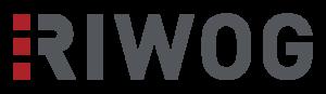 160308_RIWOG-Group-Logo_ohneClaim_RGB