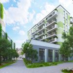 BTB - Antonie-Lehr-Straße 5